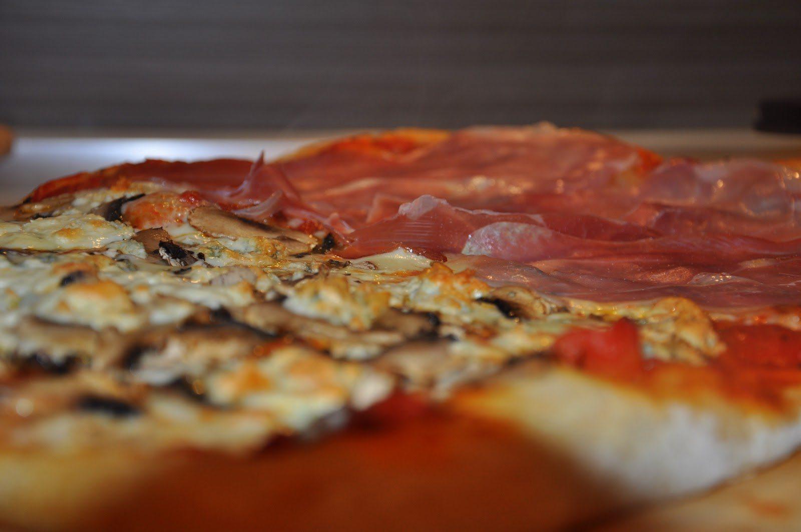 Pica2