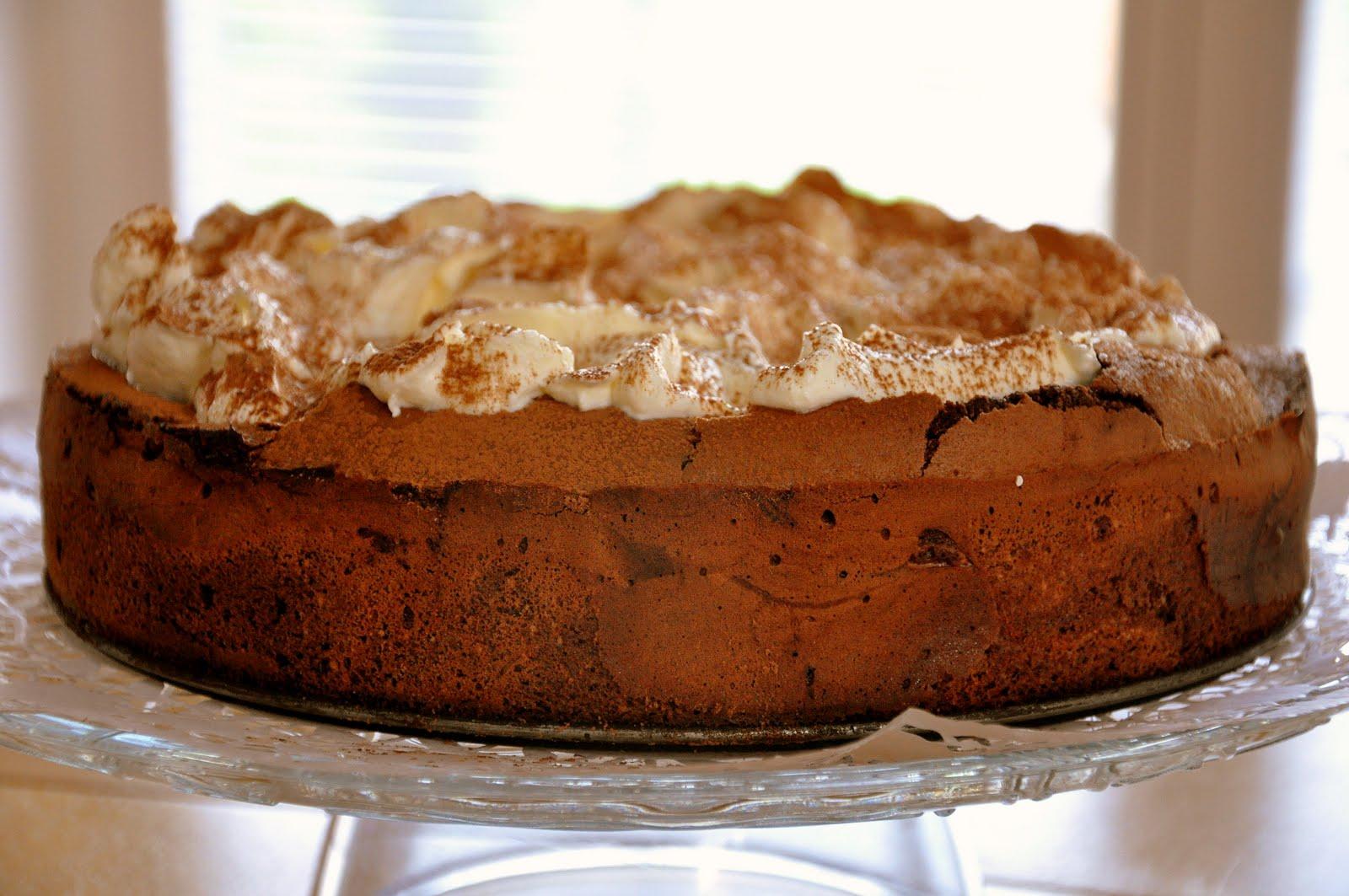 %25C4%258Dokoladna+torta+v+oblakih.jpg