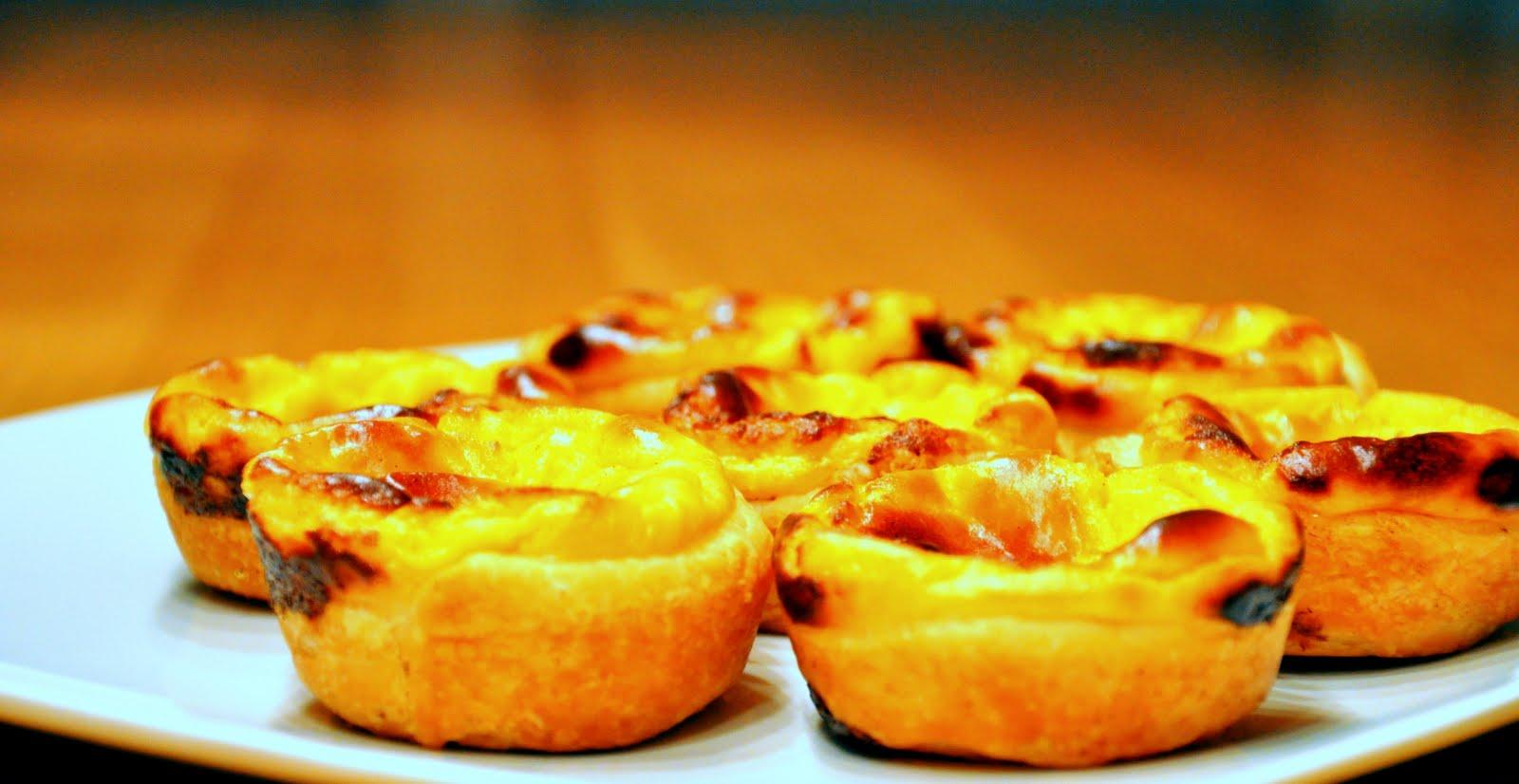 portugalske+kremne+tortice_1.jpg