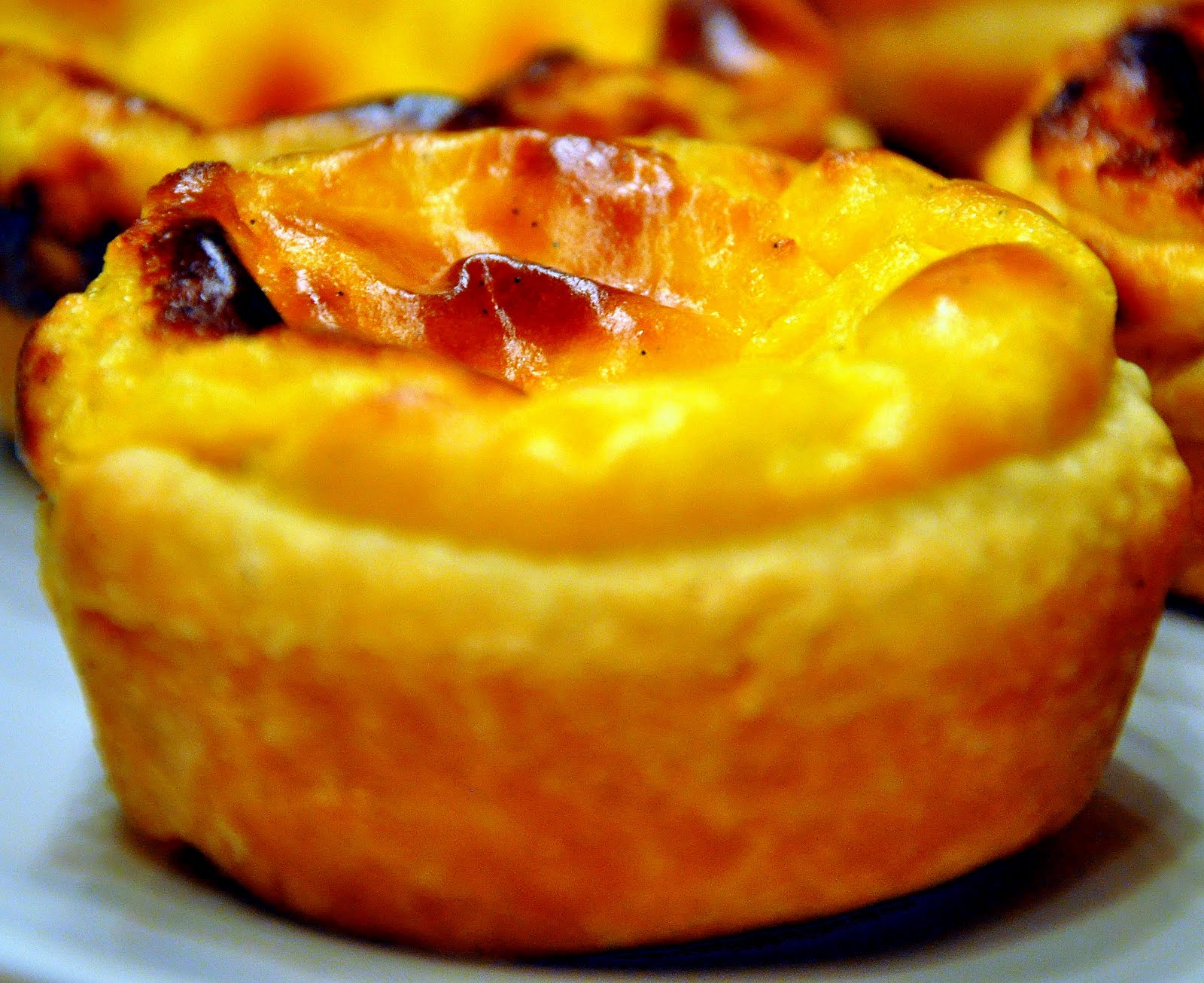 portugalske+kremne+tortice_2.jpg