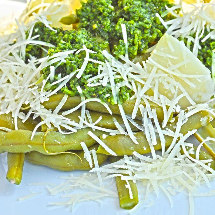 Krompir-genovese_4.jpg
