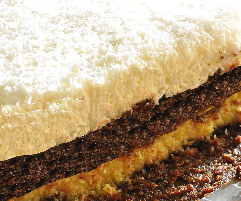 Kokosova+torta_2.jpg