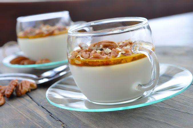 Jogurtova+panakota+z+medom_02.jpg