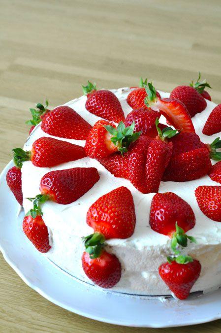 Jagodna+torta_02.jpg