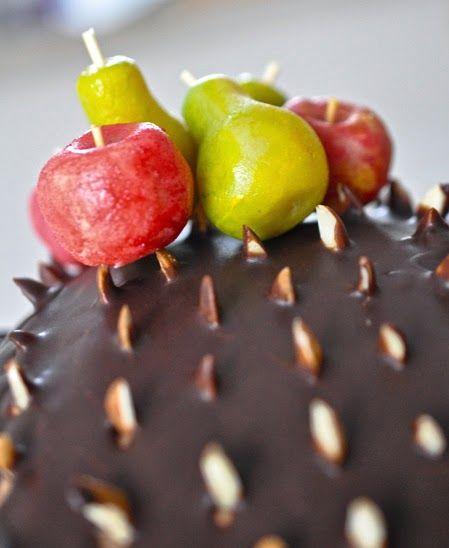 Torta+je%C5%BEek_01.jpg