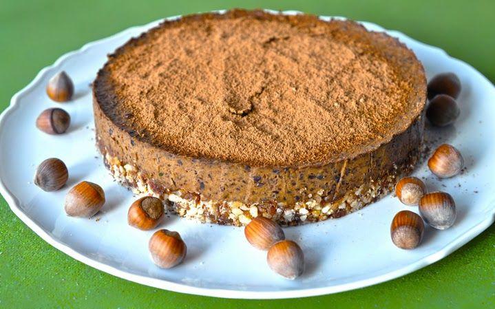 Presna+slivova+torta_01.jpg