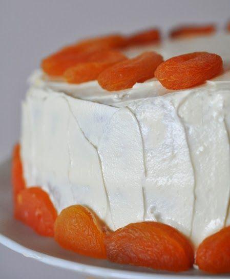 Koren%C4%8Dkova+torta_02.jpg