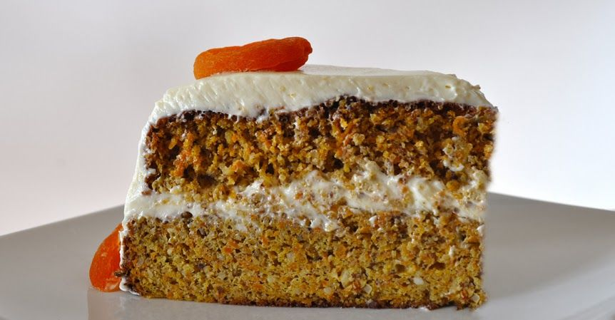 Koren%C4%8Dkova+torta_03.jpg