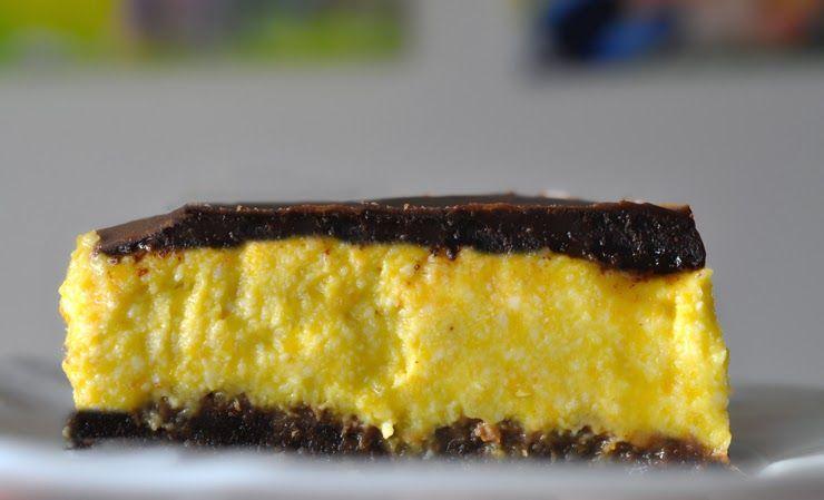 Presna+mangova+torta_01.jpg