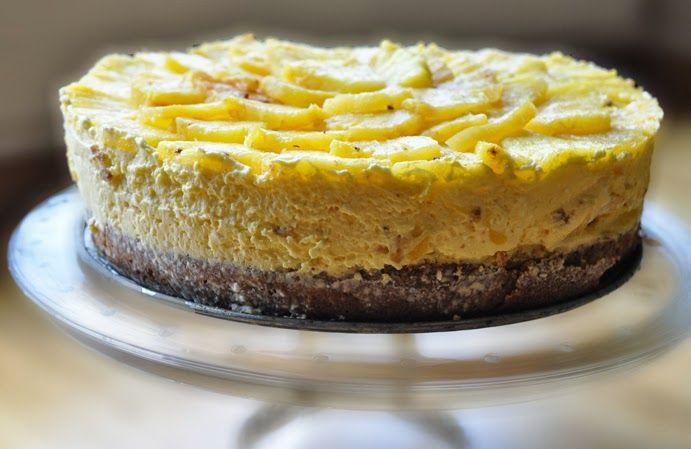 Ananasova+torta+s+skuto_02.jpg