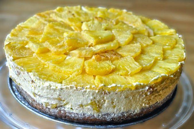 Ananasova+torta+s+skuto_03.jpg