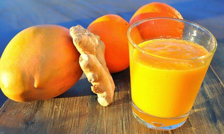 Mango%2Bpomaranc%CC%8Ca%2Bsmuti_3.jpg