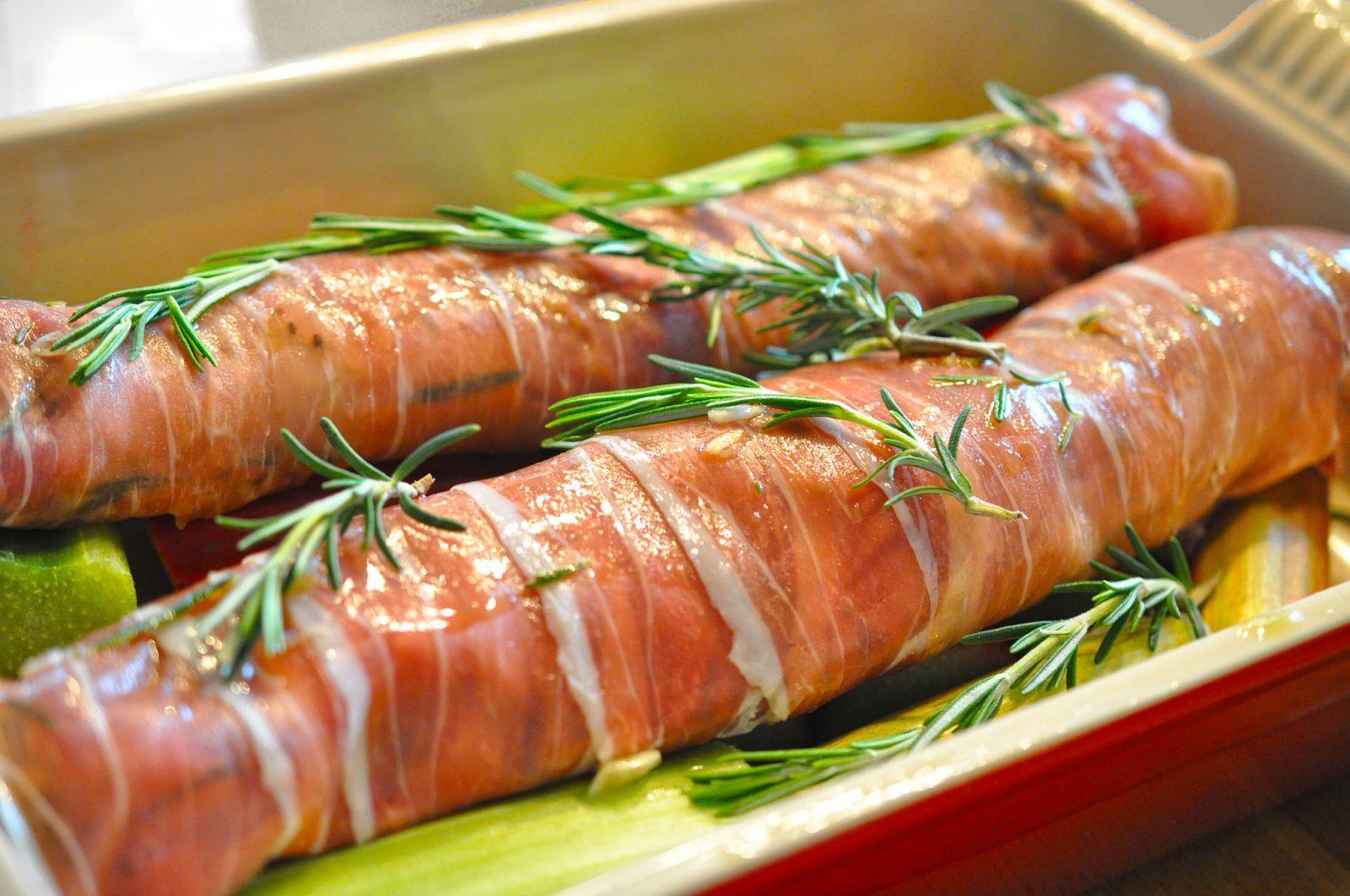 svinjska-ribica-2