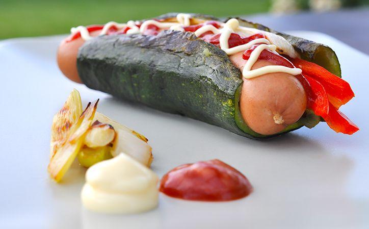 Hot-dog_02.jpg