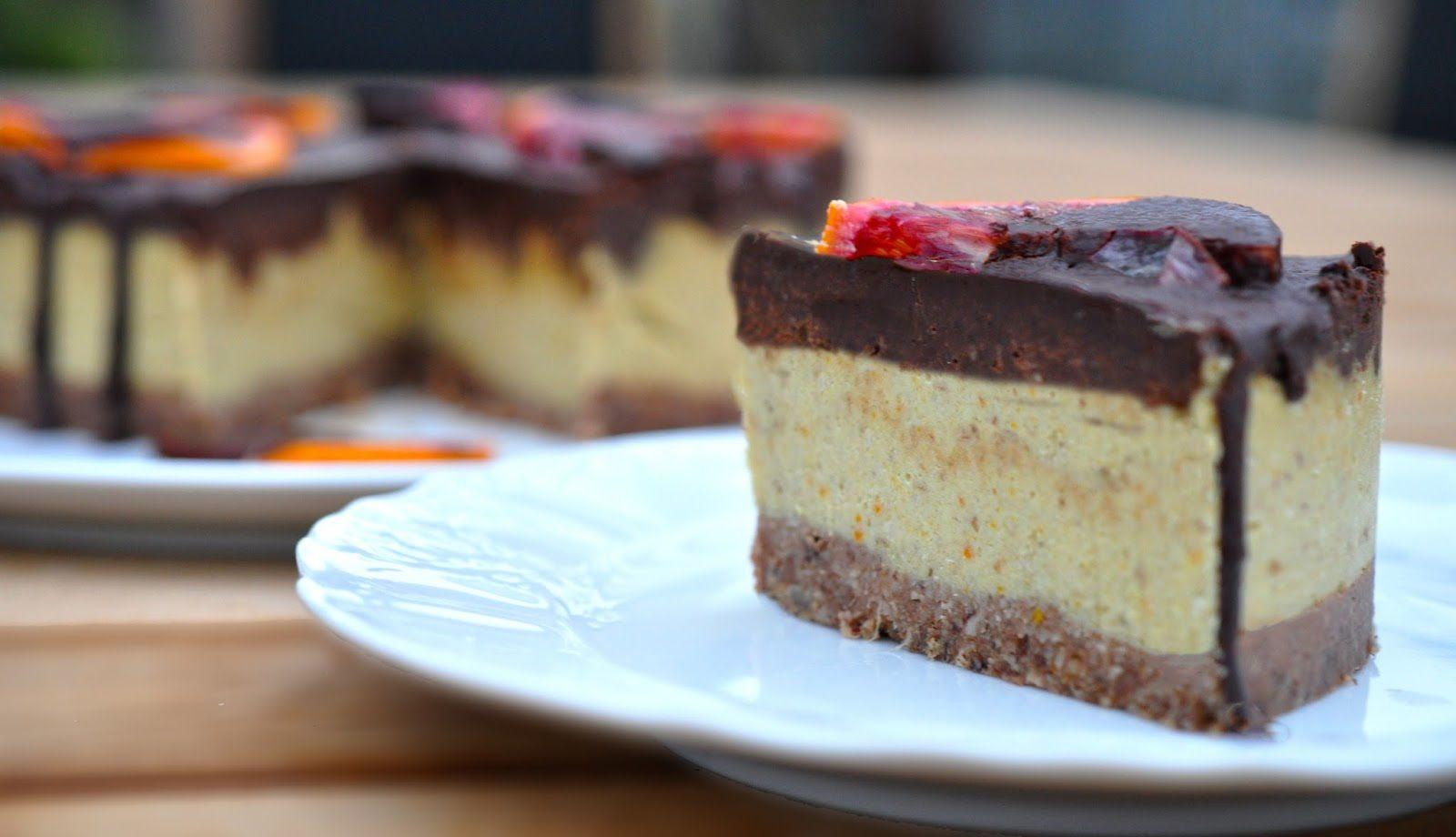 presna-cokoladna-pomarancna-torta_2