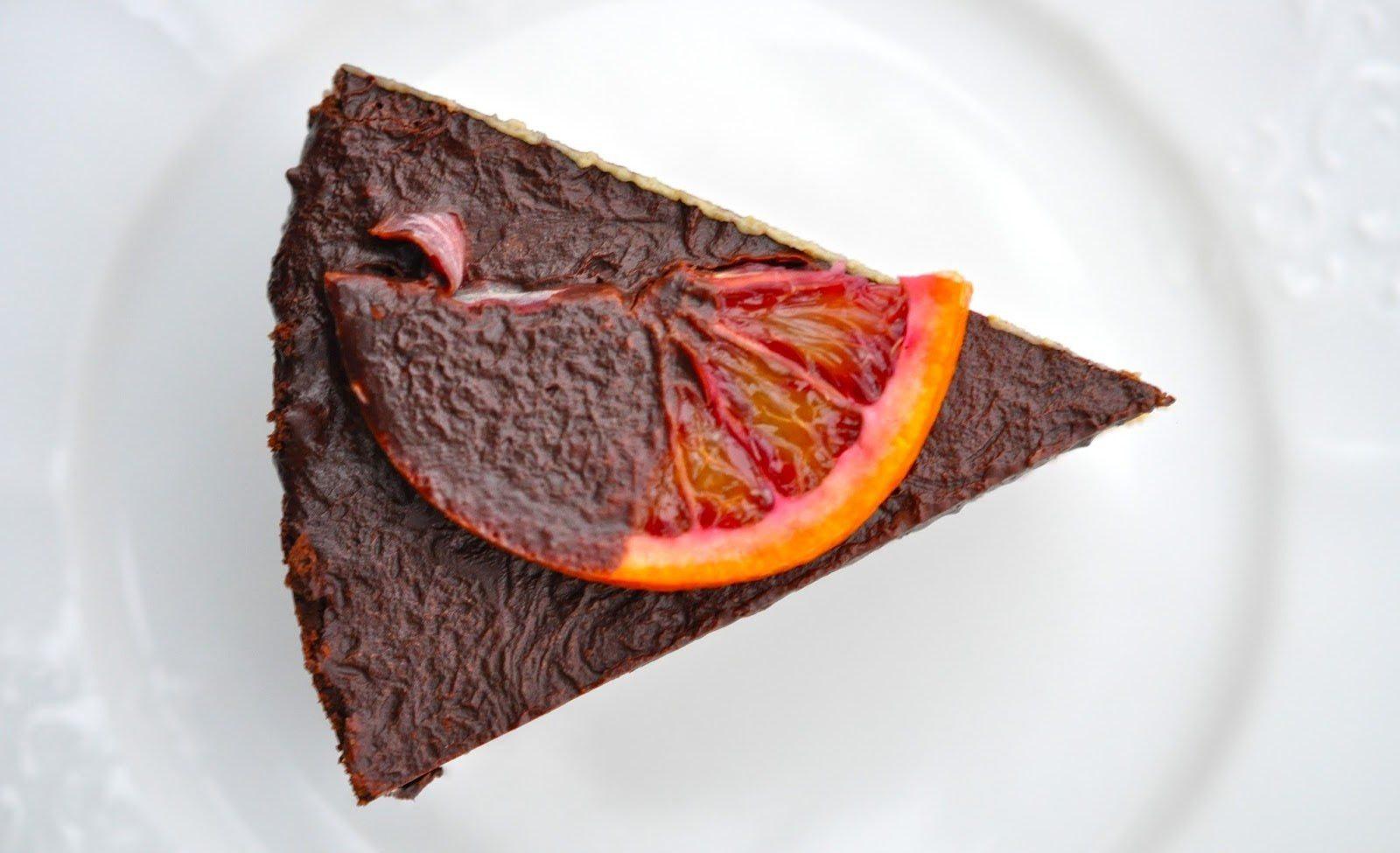 presna-cokoladna-pomarancna-torta_3