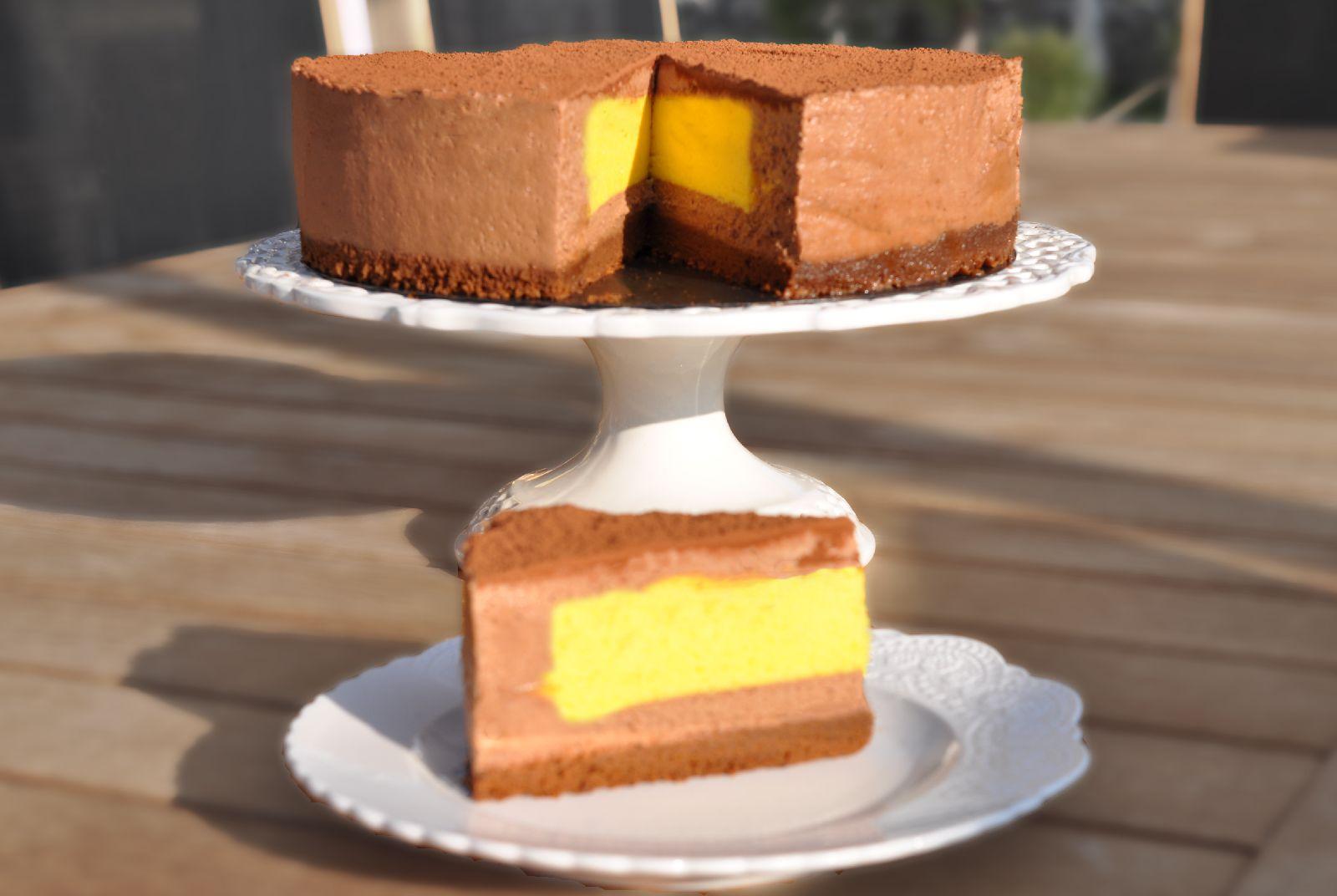 Čokoladna creme brulee torta2_web