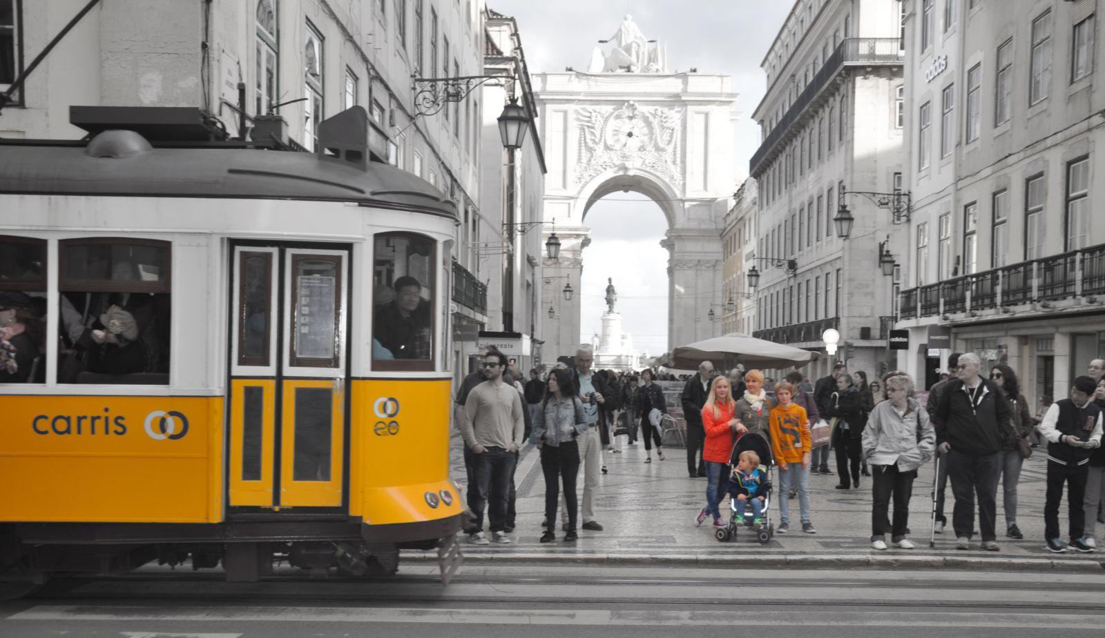 Lisbona_01_web
