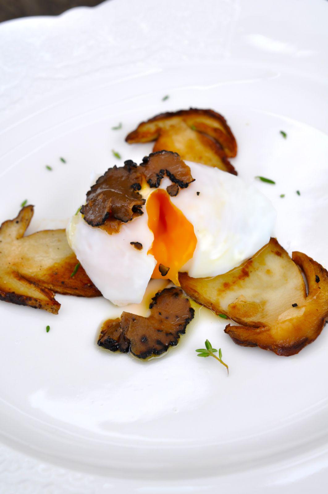 posirano-jajce-sousvide