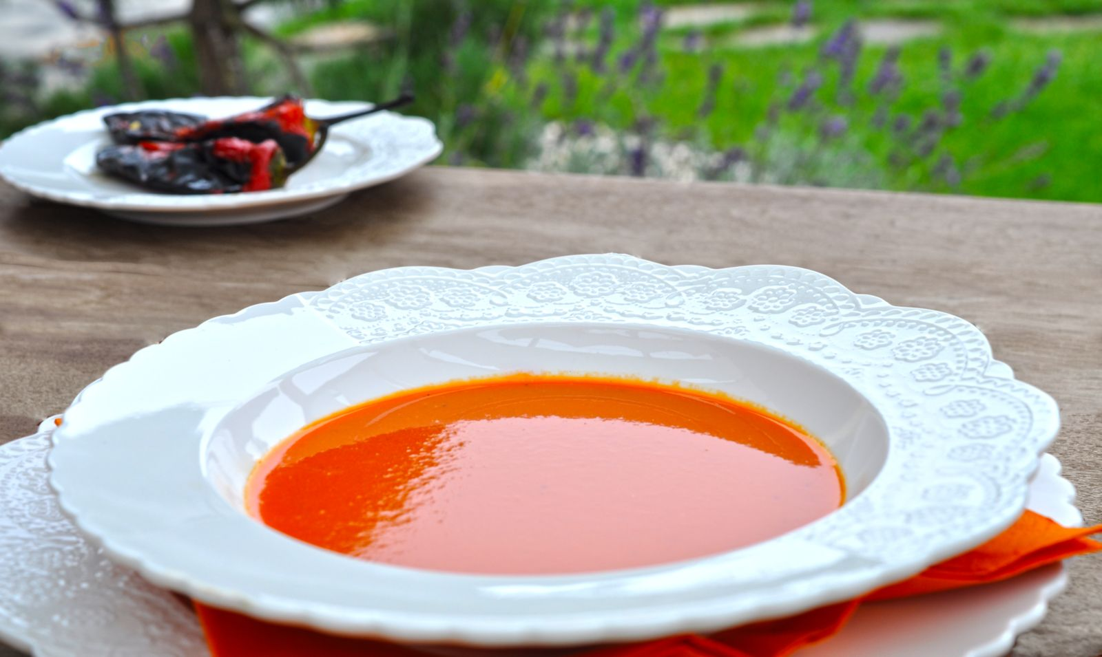 juha-iz-pecene-paprike_2_web